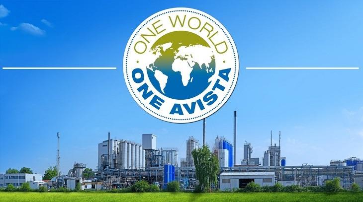 AVISTA OIL Elst - afgewerkte olie